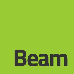 (c) Beamdigital.co.uk