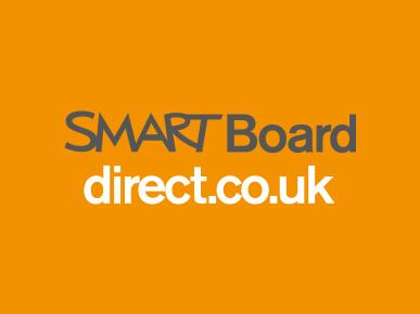 Beam Digital and Design   Creative Design Agency in Glasgow Digital